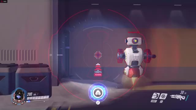 Watch this GIF by Demetrius Swanson (@demetriusswanson) on Gfycat. Discover more Competitiveoverwatch GIFs on Gfycat