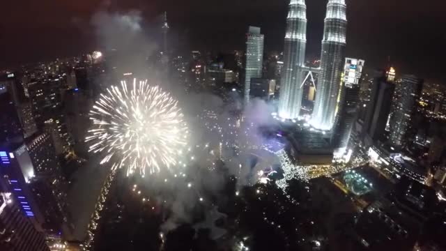 Watch and share Celebration GIFs and Fireworks GIFs by DeeBrhm on Gfycat