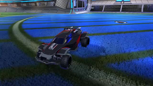 Watch Twinzer Distortion GIF by CountAntonius (@countantonius) on Gfycat. Discover more RocketLeague GIFs on Gfycat
