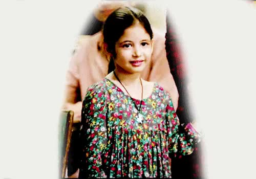 Watch and share Chicken Kuk Doo Koo GIFs and Harshaali Malhotra GIFs on Gfycat