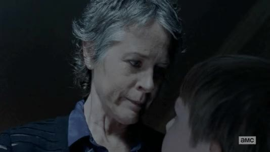 Watch this GIF on Gfycat. Discover more melissa mcbride GIFs on Gfycat
