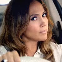 Watch this jennifer lopez GIF on Gfycat. Discover more jennifer lopez GIFs on Gfycat