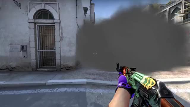 Watch and share Trilluxe GIFs and Csgo GIFs on Gfycat