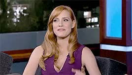 Watch and share Jessica Chastain GIFs and Take Shelter GIFs on Gfycat