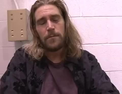 Watch Survival of the Fittest 2010 - Chris Hero wants to win his second SOTF GIF on Gfycat. Discover more related GIFs on Gfycat