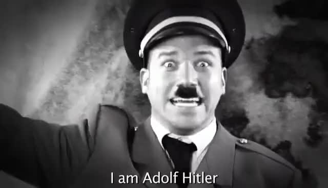 Watch and share Adolf GIFs on Gfycat