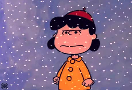 Watch and share LUCY VAN PELT  Bossy Female (see Also Alexis Colby, Miss Piggy, Sadie Shelton) GIFs on Gfycat