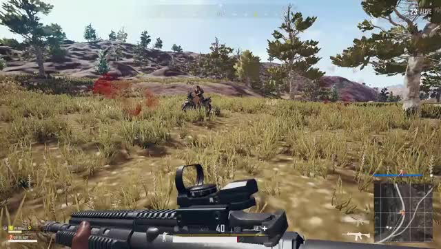 Watch and share Pubg Motor GIFs by PapaPutsha on Gfycat
