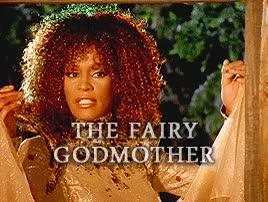 Watch Whoopi goldberg GIF on Gfycat. Discover more whitney houston GIFs on Gfycat