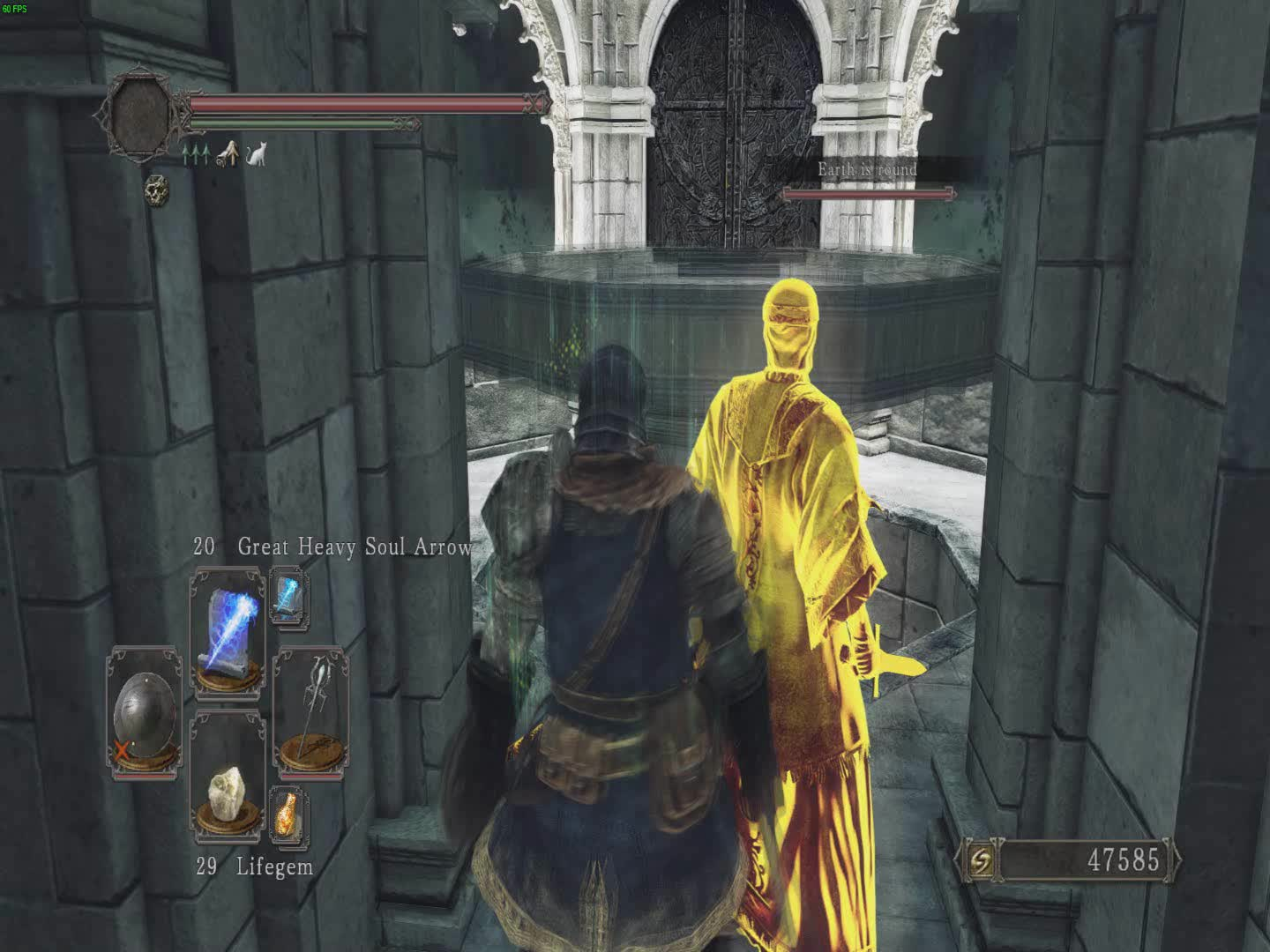 ds2bug GIFs