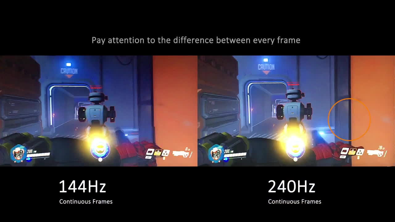 240hz Gifs Search | Search & Share on Homdor