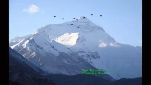 Watch and share Himalaya GIFs on Gfycat