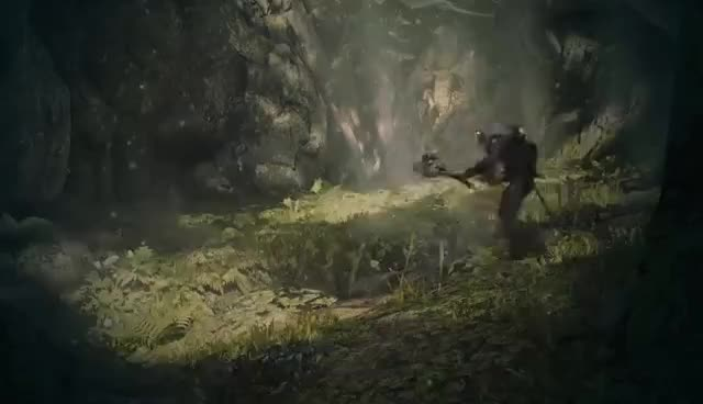 Paragon - Shadow's Eve GIFs