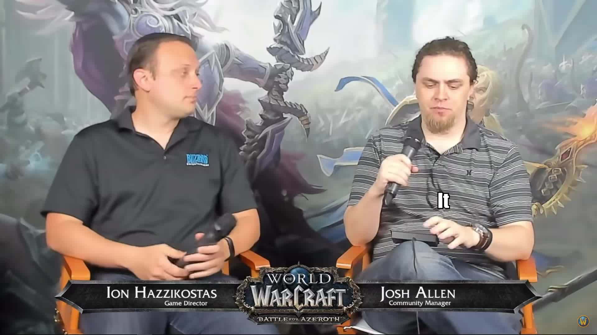 awkward, funny, gaming, meme, world of warcraft, wow, The most awkward thing I've ever seen GIFs