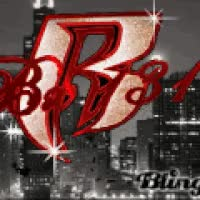 Watch and share Ruff Ryder Bx131 GIFs on Gfycat