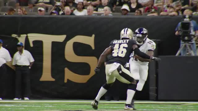 Watch and share Ravens GIFs on Gfycat