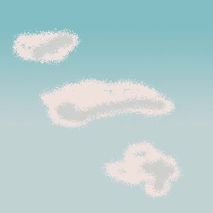 Watch clouds GIF on Gfycat. Discover more related GIFs on Gfycat