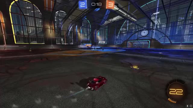 Watch np GIF on Gfycat. Discover more rocketleague GIFs on Gfycat