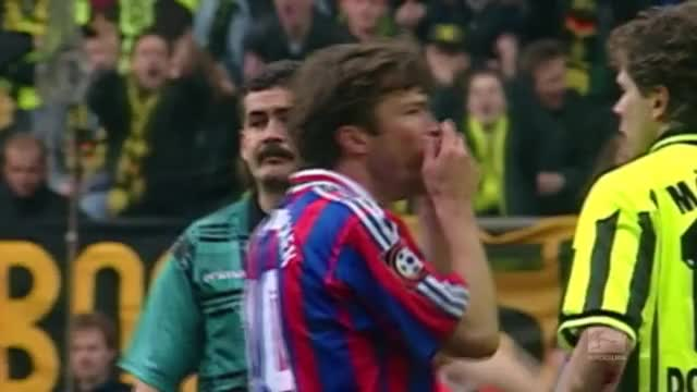Watch MATTHAUS - Beef with Moller GIF on Gfycat. Discover more related GIFs on Gfycat