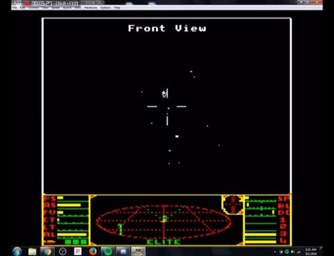 Watch and share Elite-1984 Ⓧ Lave And Zaonce Trading GIFs on Gfycat