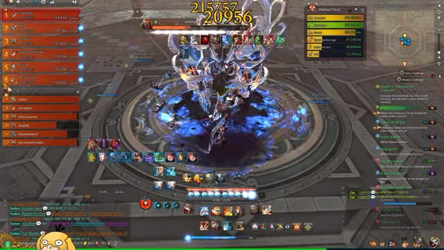 Watch and share Bns GIFs and Fas GIFs by dukranger on Gfycat