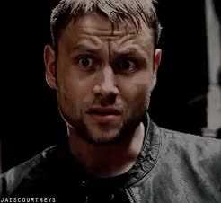 Watch and share Max Riemelt GIFs and Wolfgang GIFs on Gfycat