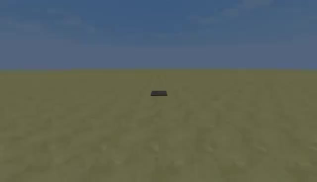 tsg, minecraft GIFs