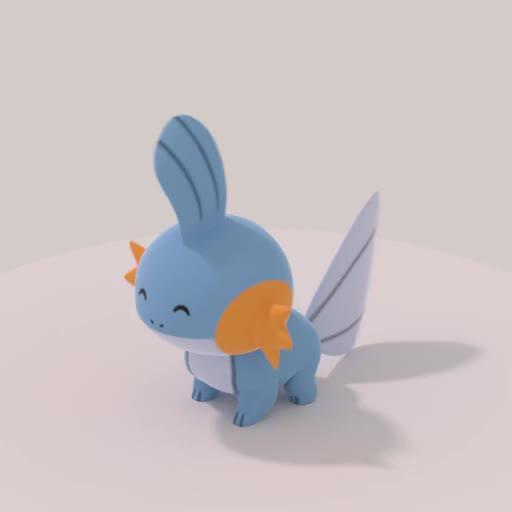 Watch and share Pokemon GIFs and Mudkip GIFs by deskmeme on Gfycat