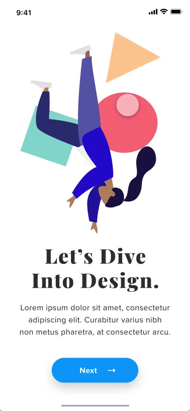 Watch dive wdd GIF on Gfycat. Discover more related GIFs on Gfycat