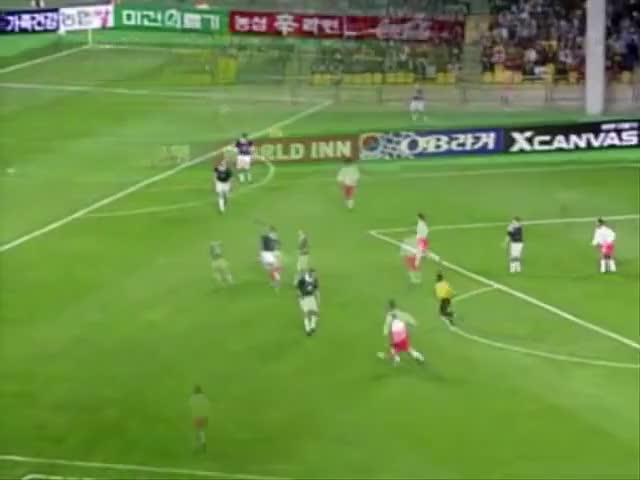 Watch and share Scotland GIFs and Soccer GIFs on Gfycat