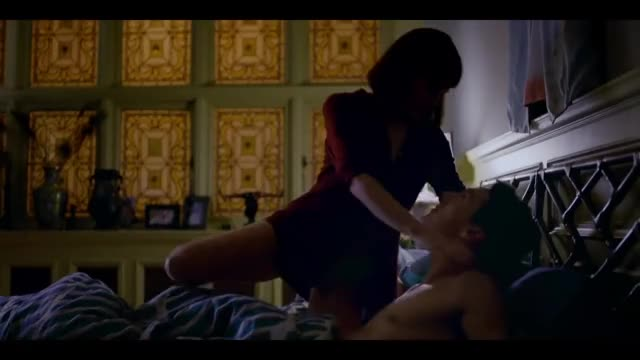 Watch this sex GIF by @winstonchurchillin on Gfycat. Discover more bad news, benedict cumberbatch, hands, hot, humping, julia, make out, makeout, on top, patrick melrose, sex, sexual intercourse, sexy, shirtless GIFs on Gfycat