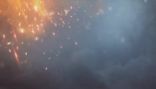 Watch battlefield GIF on Gfycat. Discover more battlefield GIFs on Gfycat