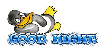 Watch and share Good Night Orkut Scraps, Good Night Wishes And Comments GIFs on Gfycat