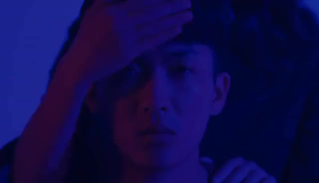 Watch and share [M/V] Ashmute (애쉬뮤트) - Heaven GIFs on Gfycat