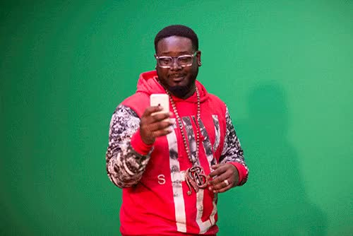 Watch and share 7. He Founded His Own Record Label, Nappy Boy Entertainment In 2005. GIFs on Gfycat