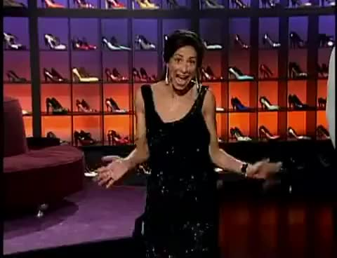 Watch SL FL GIF on Gfycat. Discover more stacy london GIFs on Gfycat