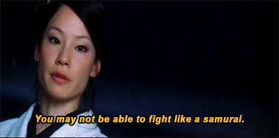 Watch this kill bill GIF on Gfycat. Discover more related GIFs on Gfycat
