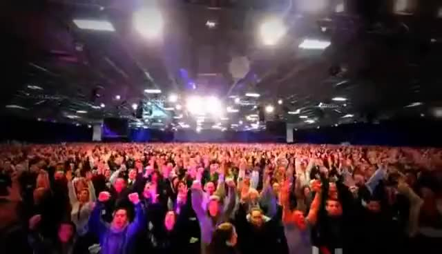 Watch and share Tony Robbins GIFs and Clapping GIFs on Gfycat