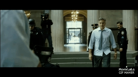 gifsthatendtoosoon, movies, Money Monster GIFs