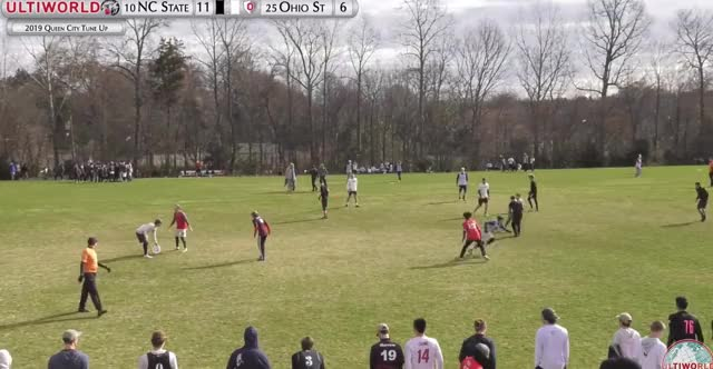 Watch and share Nc State GIFs and Recovery GIFs by jpbranson on Gfycat