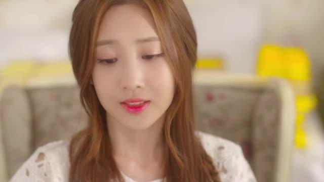 Watch lovelyz Yoo Jiae GIF on Gfycat. Discover more jiae, lovelyz, lovelyz8 GIFs on Gfycat