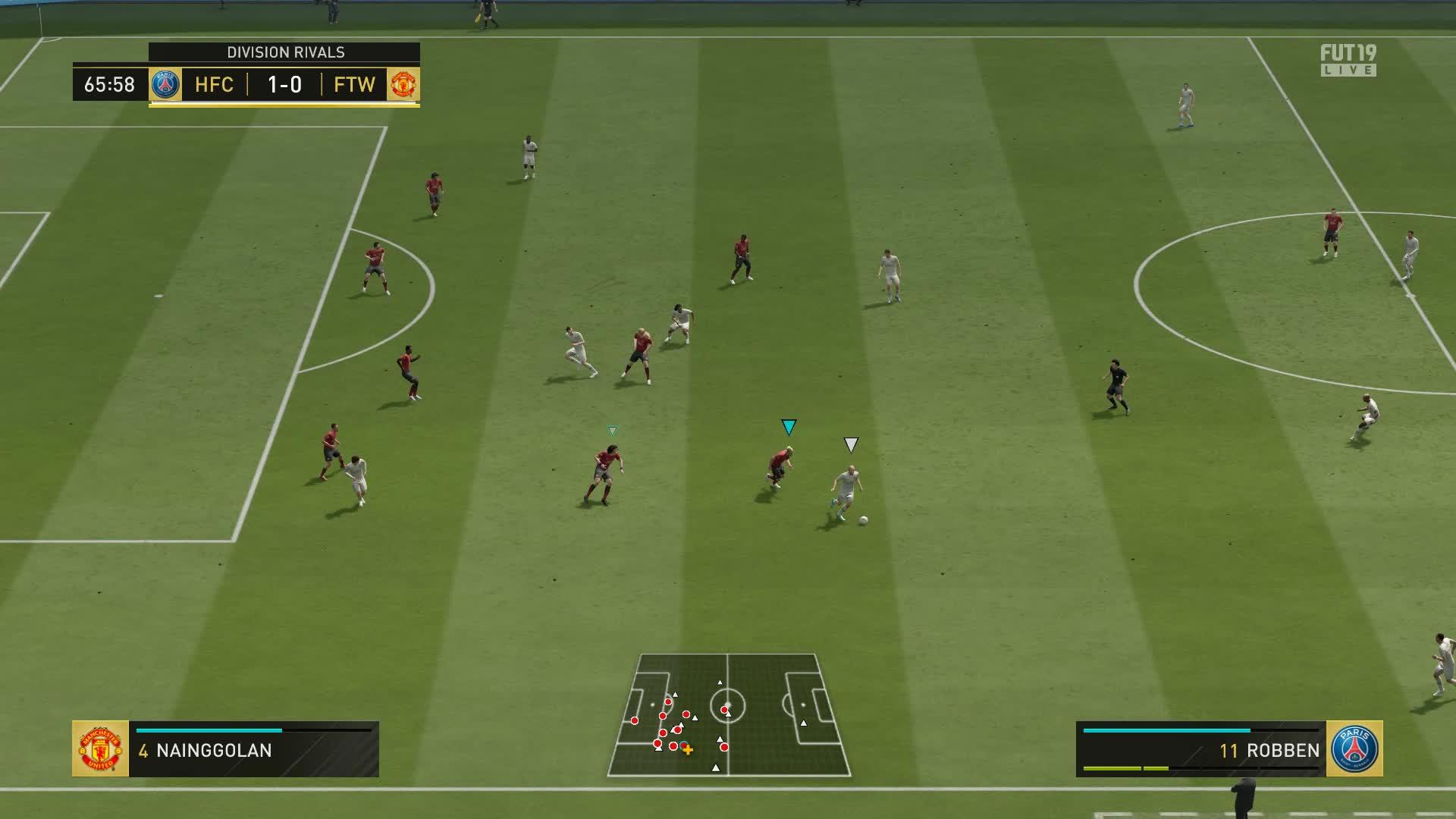 fifa, FIFA 19 2019.04.23 - 01.09.26.04.DVR GIFs