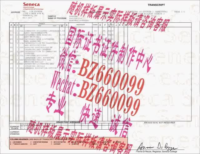 Watch and share 制作神奈川工科大学毕业证成绩单[咨询微信:BZ660099]办理世界各国证书证件 GIFs on Gfycat