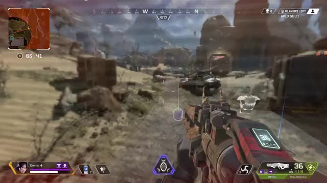 Watch and share Overwatch GIFs by retaheki on Gfycat