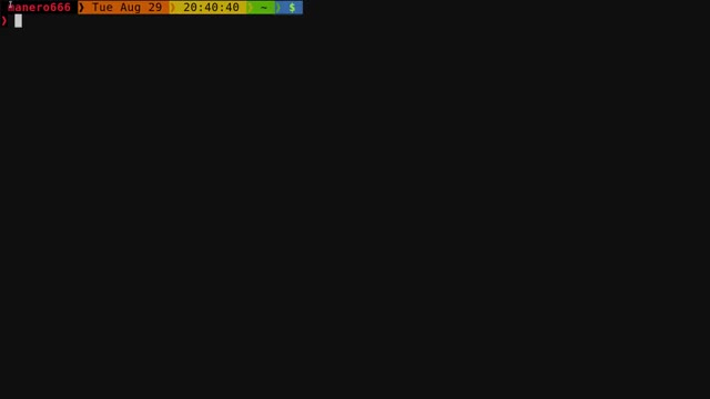 Watch echo this if you get angry! GIF on Gfycat. Discover more arch, linux, mint GIFs on Gfycat