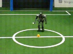 Watch and share Футбол GIFs by blud on Gfycat