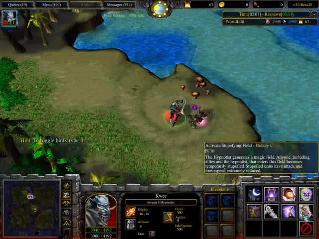Watch 2019 02 12 02 12 11-clp GIF on Gfycat. Discover more dota2 GIFs on Gfycat