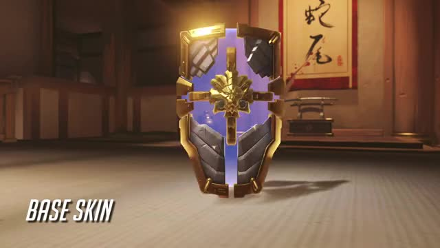 Watch and share Overwatch GIFs and Brigitte GIFs by holdthedork on Gfycat
