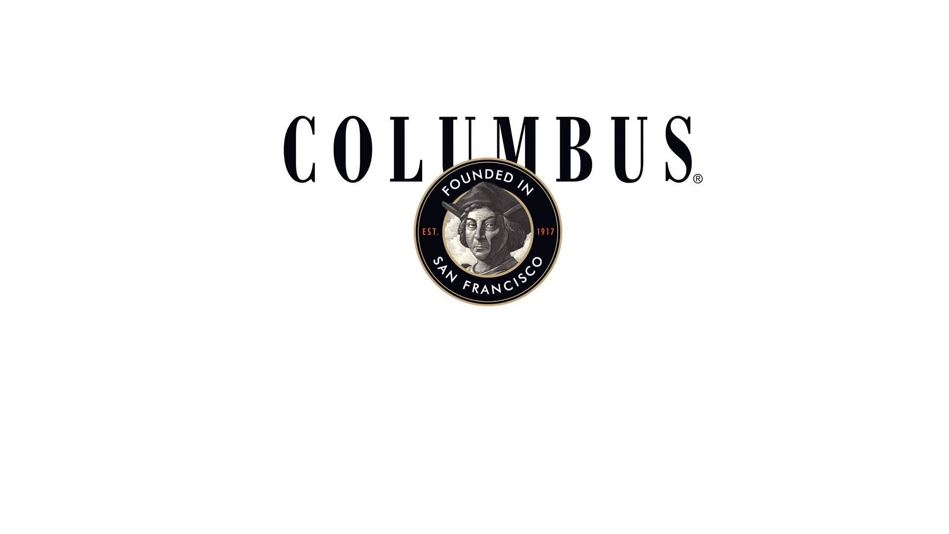 Columbus 2 GIFs