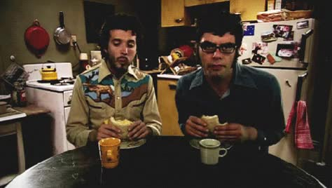 Watch New Zealand - Tonic for a Travelholic | Travelher GIF on Gfycat. Discover more jemaine clement GIFs on Gfycat